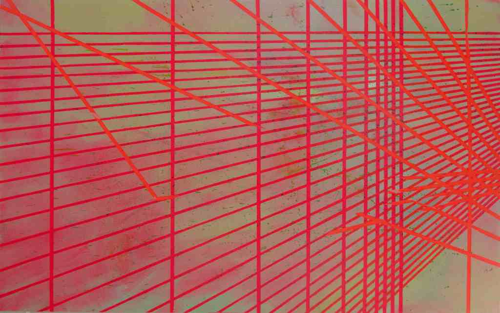 Untitled Construction, 2014