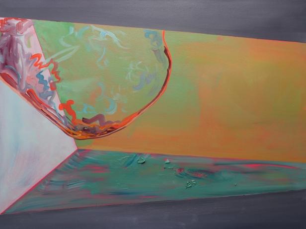 Untitled/ 12.06.2014