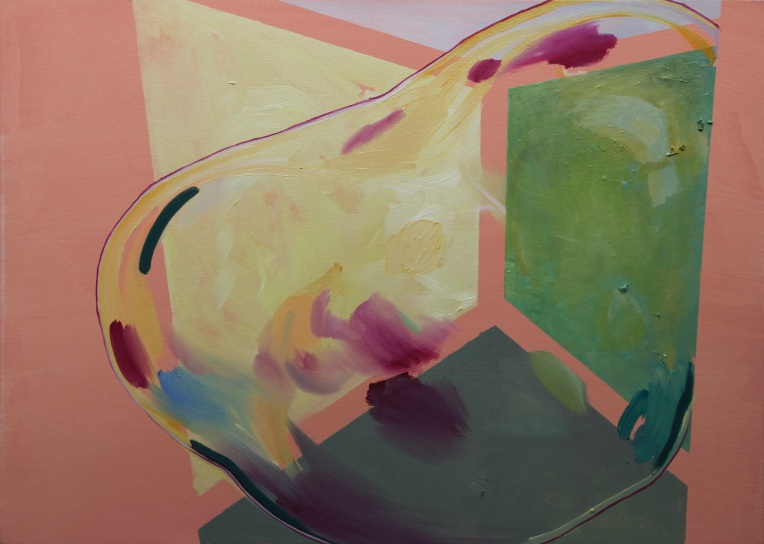 Untitled/ 10.06.2014